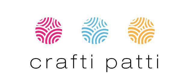Crafti Patti Logo