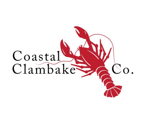 Coastal Clambake